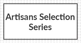 Artisans Selection Series