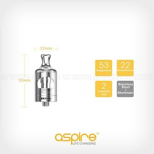 Aspire-Nautilus-2--Yonofumo-Yovapeo