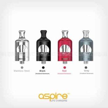 Aspire-Nautilus-2-Yonofumo-Yovapeo