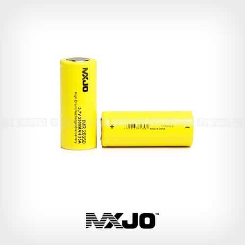 Batería-MXJO-26650-3500mAh---YonofumoYovapeo