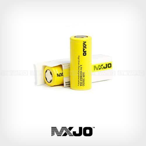 Batería-MXJO-26650-3500mAh-YonofumoYovapeo