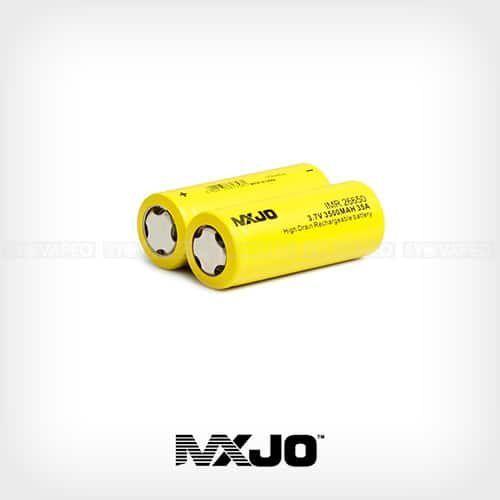 Batería-MXJO-26650-3500mAh--YonofumoYovapeo