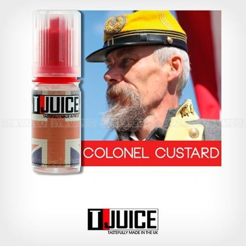 Coronel-Custard-Liquido-YonofumoYovapeo