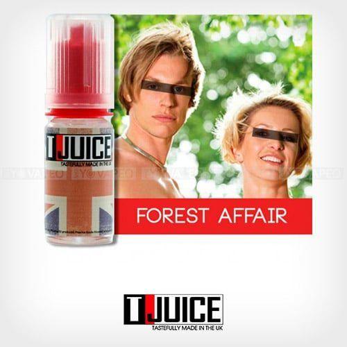 Forest-Affair-Liquido-YonofumoYovapeo