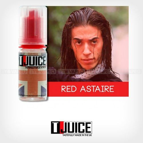 Red-Astaire-Liquido-YonofumoYovapeo