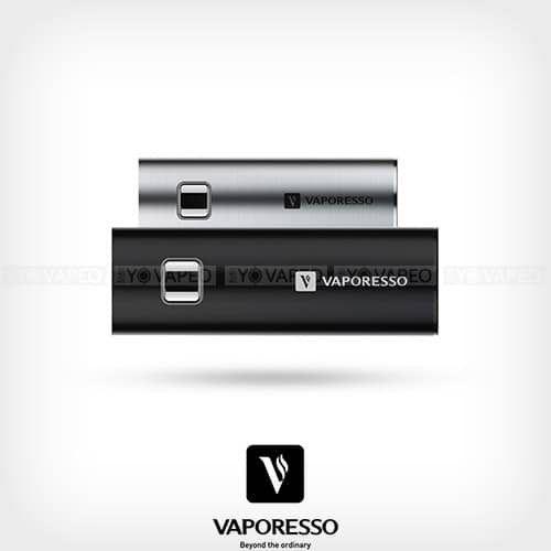 Veco-One-Vaporesso--Yonofumo-Yovapeo
