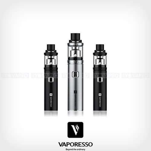 Veco-One-Vaporesso-Yonofumo-Yovapeo