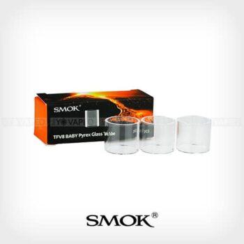 Deposito-Pyrex-Smok-TFV8-Baby-Yonofumo-Yovapeo