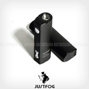 Q16-JustFog--Yonofumo-Yovapeo