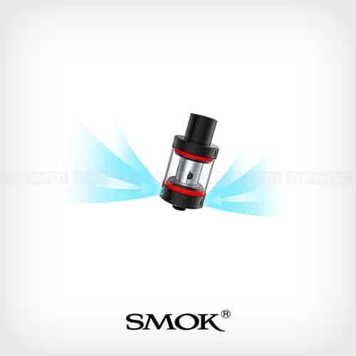 Smok-Vape-Pen---Yonofumo-Yovapeo