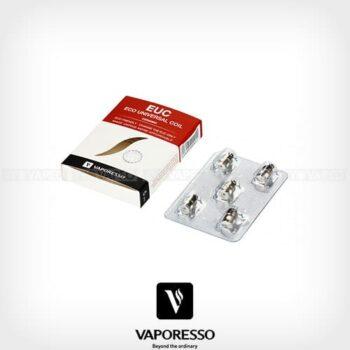 Vaporesso-Resistencia-Mini-EUC-Cerámica-Yonofumo-Yovapeo