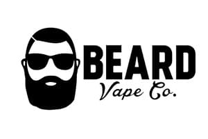 Beard-Vape-logo-big