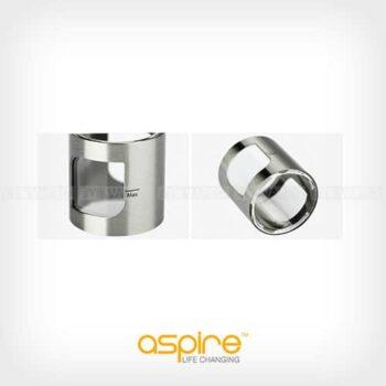 Deposito-Pockex-AIO-Cubierta-Metal--Yonofumo-Yovapeo