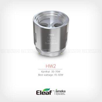 Resistencia-Ello-HW2-Eleaf-Yonofumo-Yovapeo