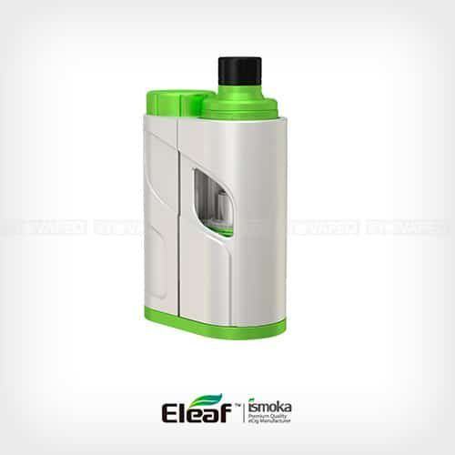 iKonn-Total+Ello-Mini-XL-Eleaf--Yonofumo-Yovapeo