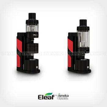 iKonn-Total+Ello-Mini-XL-Eleaf---Yonofumo-Yovapeo