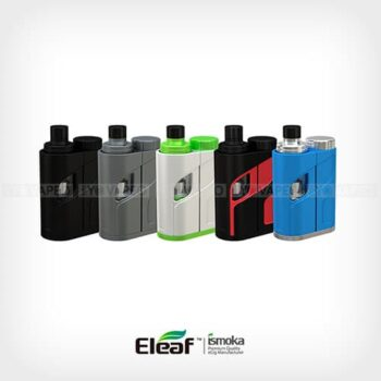iKonn-Total+Ello-Mini-XL-Eleaf-Yonofumo-Yovapeo