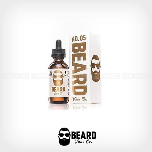 No-05-Beard-Vape-Yonofumo-Yovapeo