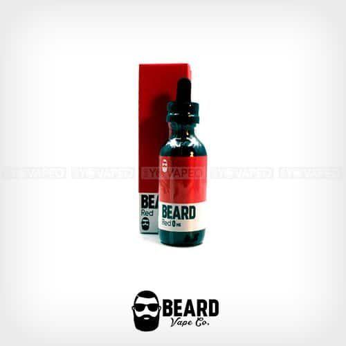Red-Beard-Vape-Yonofumo-Yovapeo