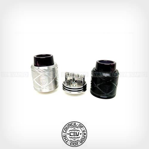 Royal-Hunter-X-RDA-Council-of-Vapor--Yonofumo-Yovapeo
