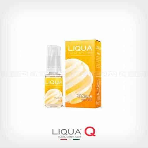 Vanilla-Liqua-Yonofumo-Yovapeo