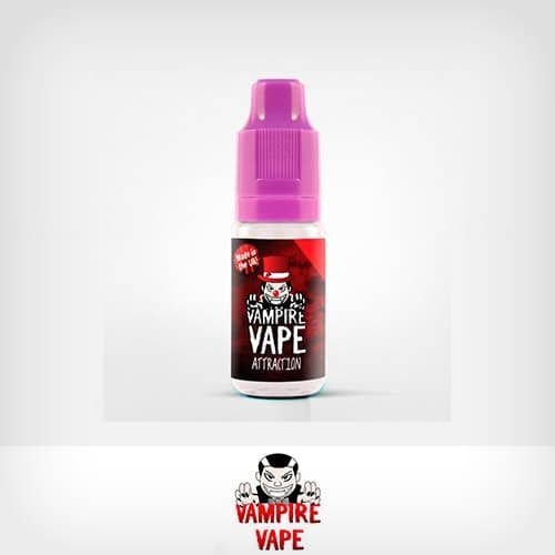 Attraction-Vampire-Vape-Yonofumo-Yovapeo
