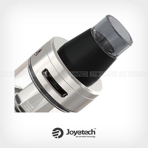 CuAIO-D22-Joyetech---Yonofumo-Yovapeo