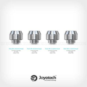 Joyetech-Resistencia-ProC-BFL--Yonofumo-Yovapeo