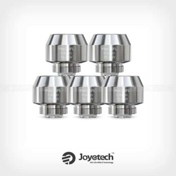 Joyetech-Resistencia-ProC-BFL-Yonofumo-Yovapeo