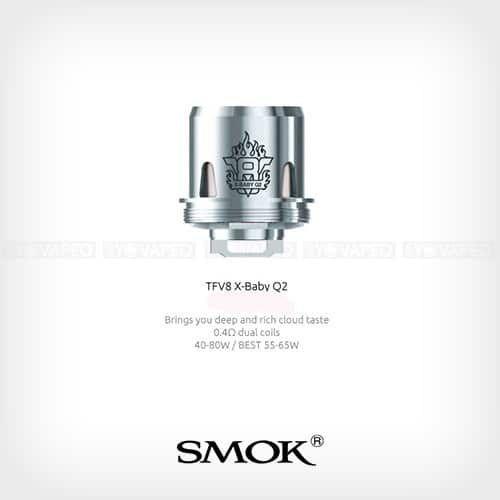 Resistencia-Smok-TFV8-X-Baby-Q2-Yonofumo-Yovapeo