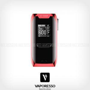 Revenger-Kit-5ml-Vaporesso--Yonofumo-Yovapeo