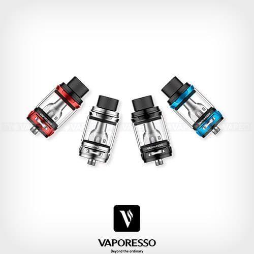 Revenger-Kit-5ml-Vaporesso---Yonofumo-Yovapeo