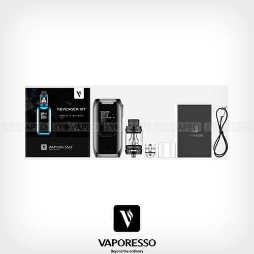 Revenger-Kit-5ml-Vaporesso----Yonofumo-Yovapeo