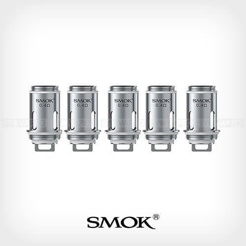 Smok-Resistencia-Vape-Pen-X4--Yonofumo-Yovapeo