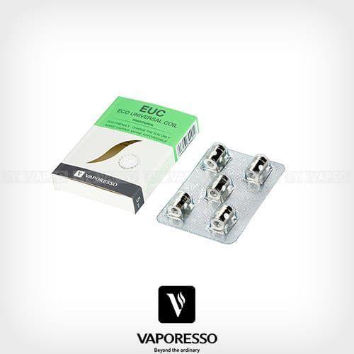 Vaporesso-Resistencia-Clapton-EUC-Yonofumo-Yovapeo