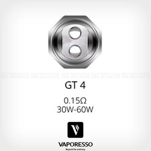 Vaporesso-Resistencia-GT4--Yonofumo-Yovapeo