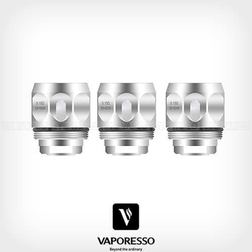 Vaporesso-Resistencia-GT4-Yonofumo-Yovapeo