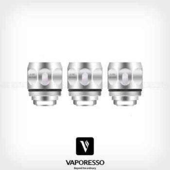 Vaporesso-Resistencia-GT8-Yonofumo-Yovapeo