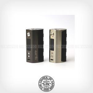 Callisto-80W-Council-of-Vapor-YonofumoYovapeo