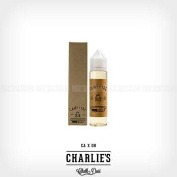 Campfire-Charlies-Chalk-Dust-YonofumoYovapeo