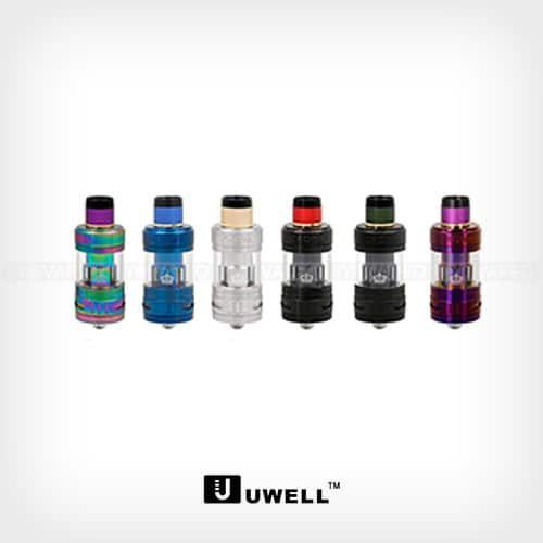 Crown-3-Mini-Uwell-YonofumoYovapeo