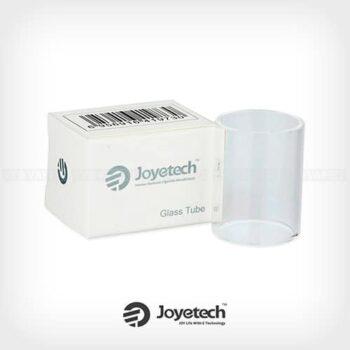 Depósito-eGo-One-V2-Joyetech-Yonofumo-Yovapeo