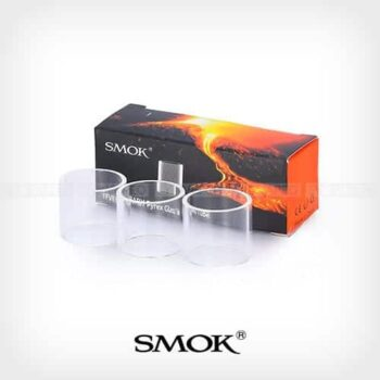 Deposito-Pyrex-Smok-TFV8-Big-Baby-Beast-Yonofumo-Yovapeo