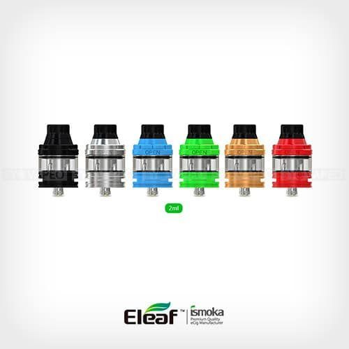 Eleaf-Ello-2ml-Yonofumo-Yovapeo