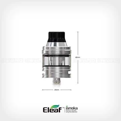 Eleaf-Ello-2ml--Yonofumo-Yovapeo