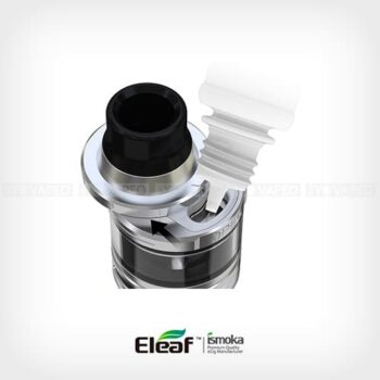 Eleaf-Ello-2ml---Yonofumo-Yovapeo