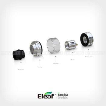 Eleaf-Ello-2ml----Yonofumo-Yovapeo