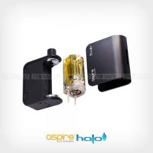 Gusto-Mini-Starter-Kit-Halo-Aspire--Yonofumo-Yovapeo