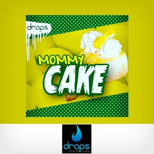Mommy-Cake--Drops-Yonofumo-Yovapeo