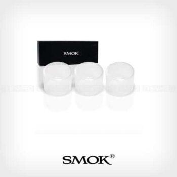 Smok-Deposito-Vape-Pen-22-Yonofumo-Yovapeo